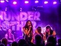 live 20180517 0229thundermother