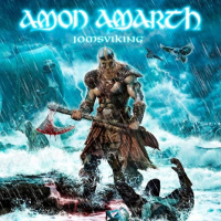 amon amarth jomsviking 200x200