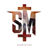 savagemessiah handsoffate